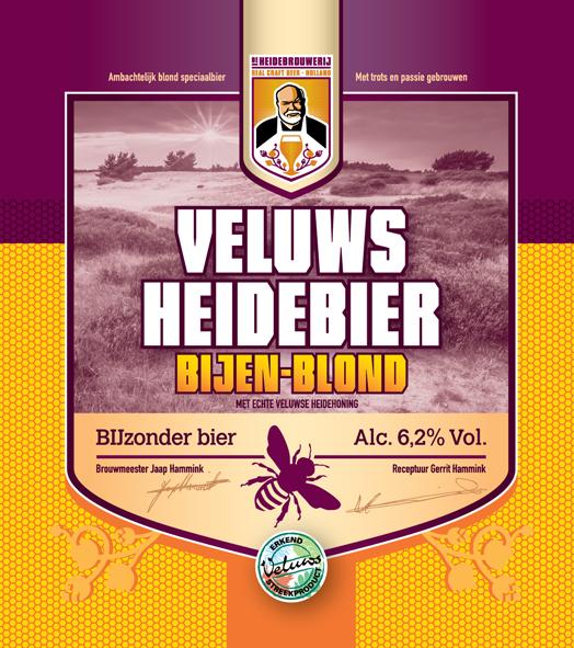 Veluws_Heidebier