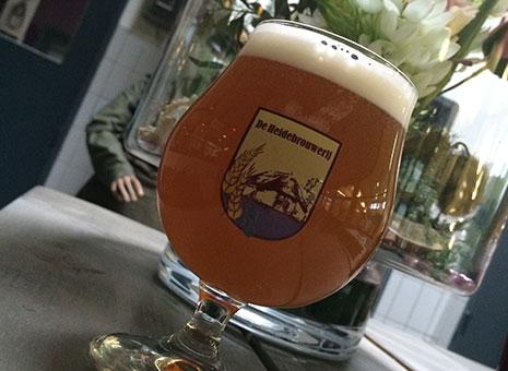 bekijk-onze-bieren