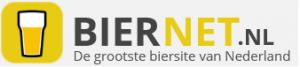 Biernet-new