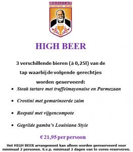 HIGH_BEER