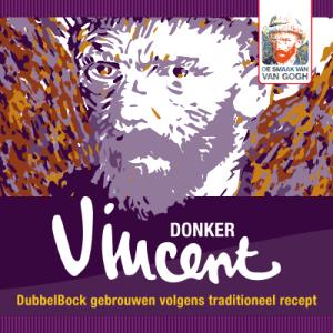 Vincent_Donker