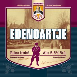 Edenoartje-new